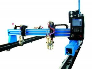 Gateya-metal-aluminium-sheet-CNC-plasma-flame-or-gas-Cutting-Machine56
