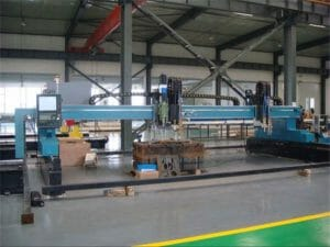 giranî-karina-high-speed-gantry-type-CNC-plasma-and-flame-cutting-machine571
